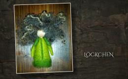 Loeckchen