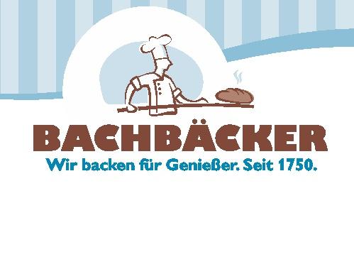 Logo für die Werkstatt