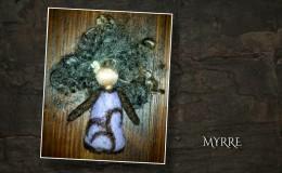 Myrre