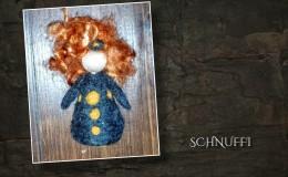 Schnuffi