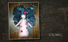 Strubbel